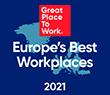 GPTW Europe