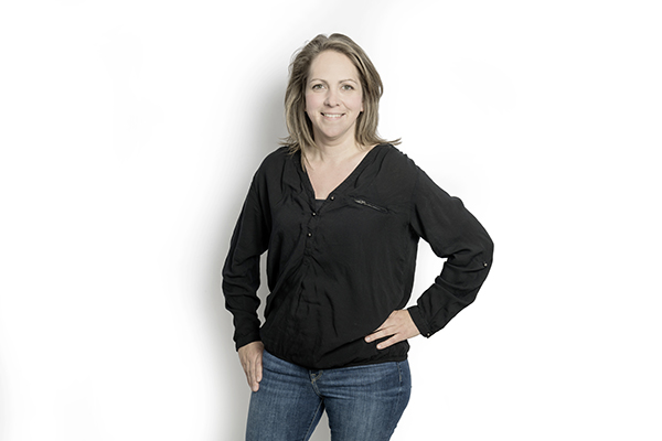 Lea Brander